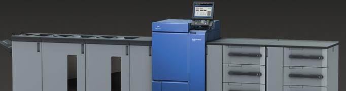 ブックホンの印刷専用機