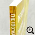 60ページ冊子(背幅3mm)