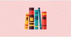 小説・エッセイ、企業出版、ビジネス・実用書、ノウハウ本、絵本、画集、イラスト集に最適