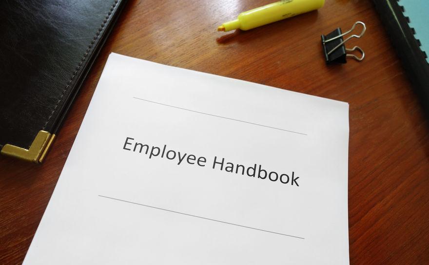 ルールブック、就業規則など社内用冊子の印刷料金は?