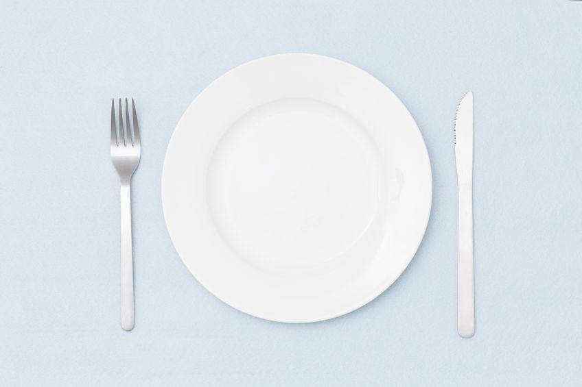 飲食店のメニュー表作り、鉄則&法則