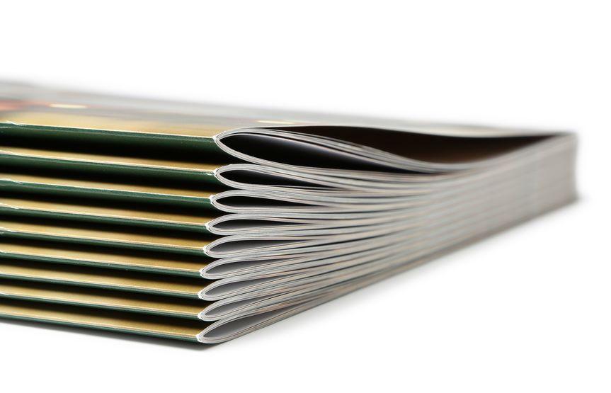 【ショップのPR冊子】実際の印刷費価格とお客様を呼び寄せる作り方のコツ