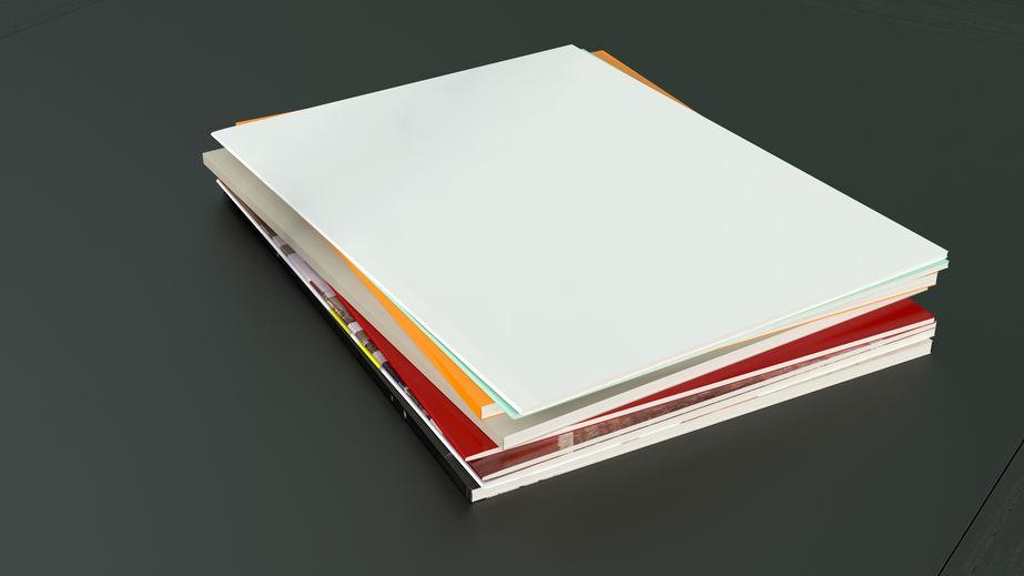 会報作りの基本と印刷価格|同窓会やサークル、趣味の会