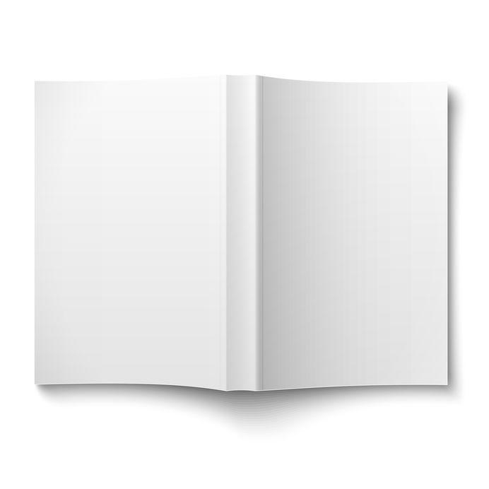 商用フリー・無料で使えるイラスト&写真【冊子や本の表紙制作】