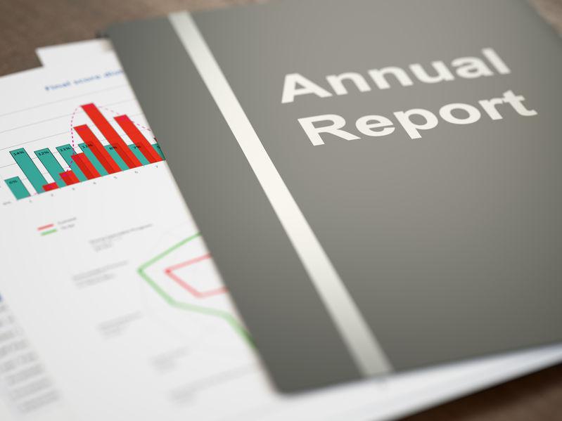 研究成果報告書・研究レポートの印刷価格を3パターン見積もってみました