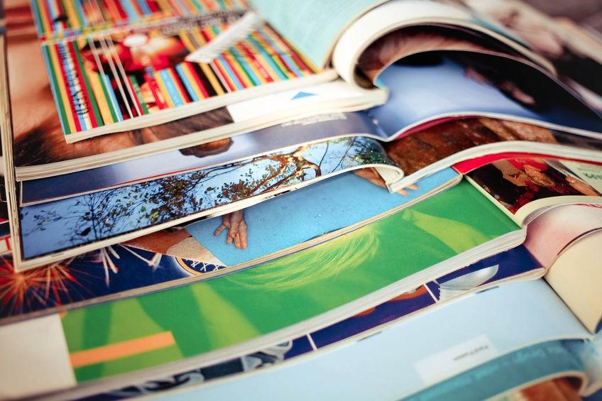 写真集・作品集・画集の印刷にかかる費用はどのくらい?印刷代の目安教えます