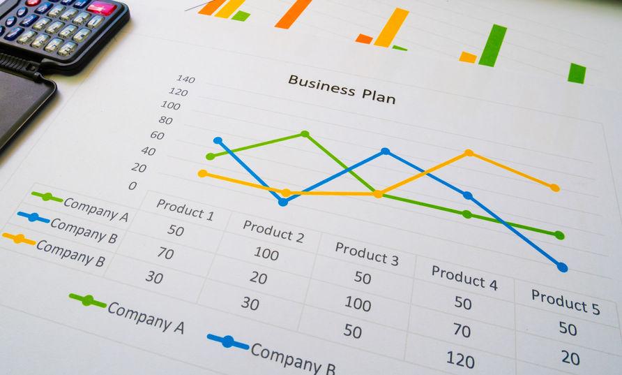 プレゼン資料、会議資料の作り方 印刷製本のポイント