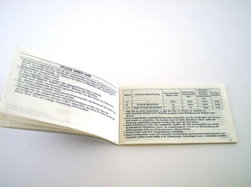 操作マニュアル、取り扱い説明書を印刷する費用はどのくらい?