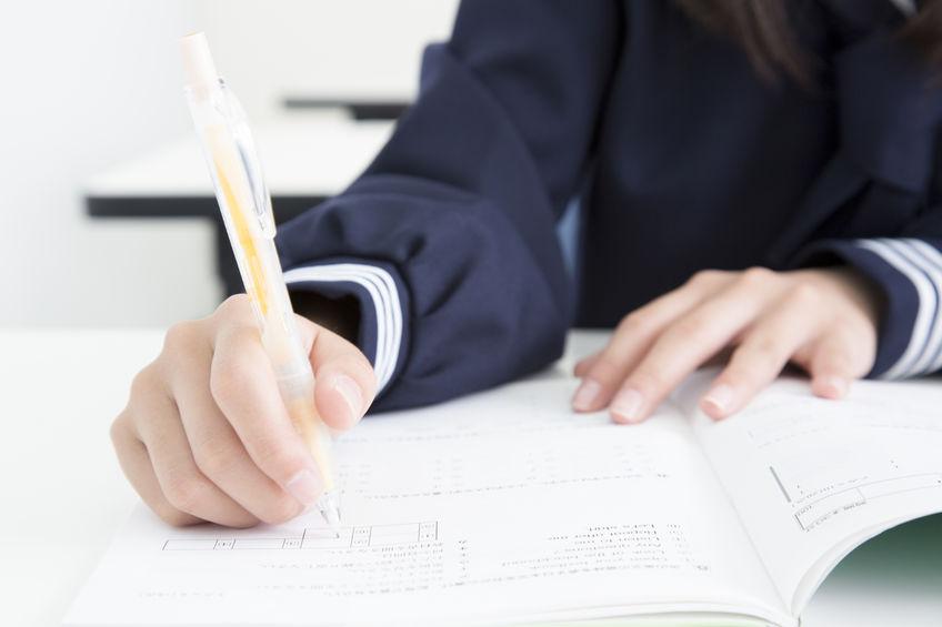 使いやすさ重視!教材、テキストに適したサイズや製本方法は?