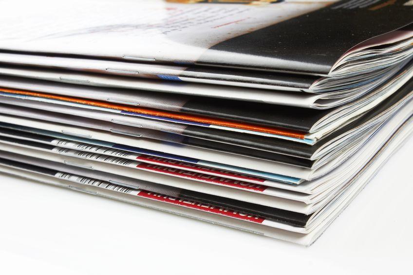 【特典小冊子の印刷】おすすめ製本やサイズ、印刷価格の目安
