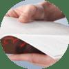 サンプル印刷について