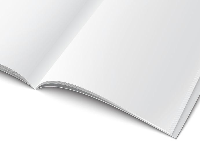 ページ数が少ない無線綴じ冊子の印刷価格は?最低ページ数は?