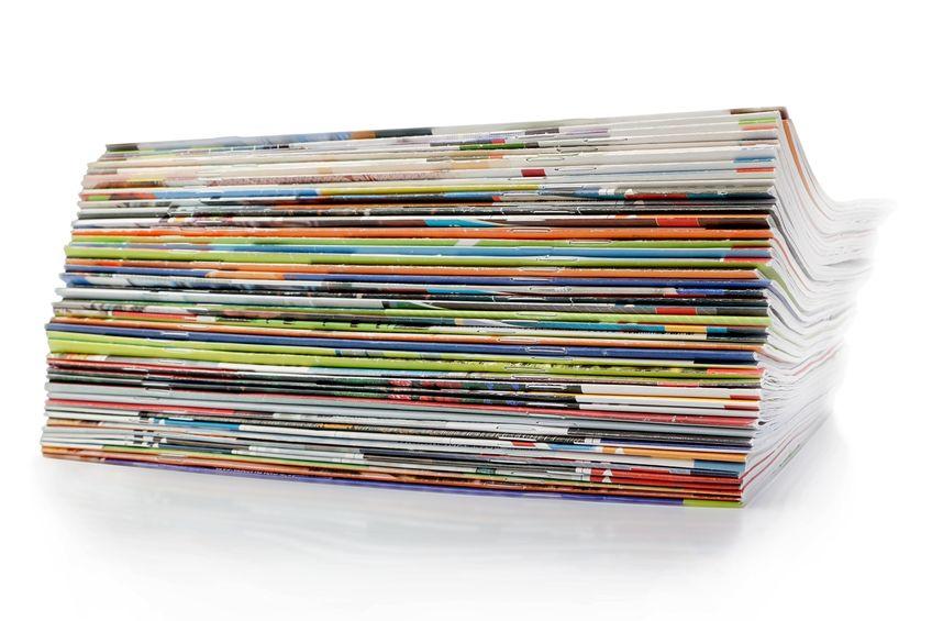 【団体情報誌や機関誌の印刷】おすすめの製本や紙で印刷価格をチェック!