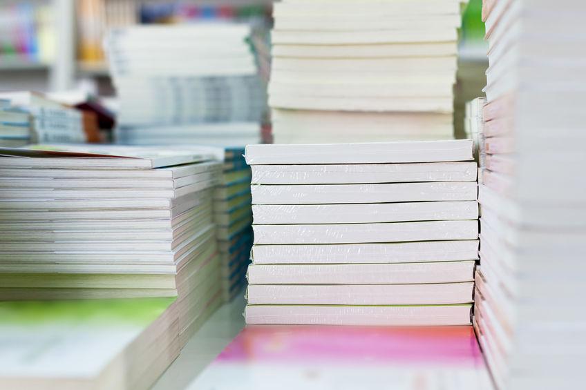 オンデマンドで大部数の冊子印刷、印刷価格はどのくらい?