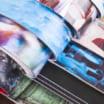 オンデマンド印刷、オフセット印刷の使い分け方【冊子印刷の場合】
