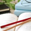 学習効果を高めるテキストや教材とは?